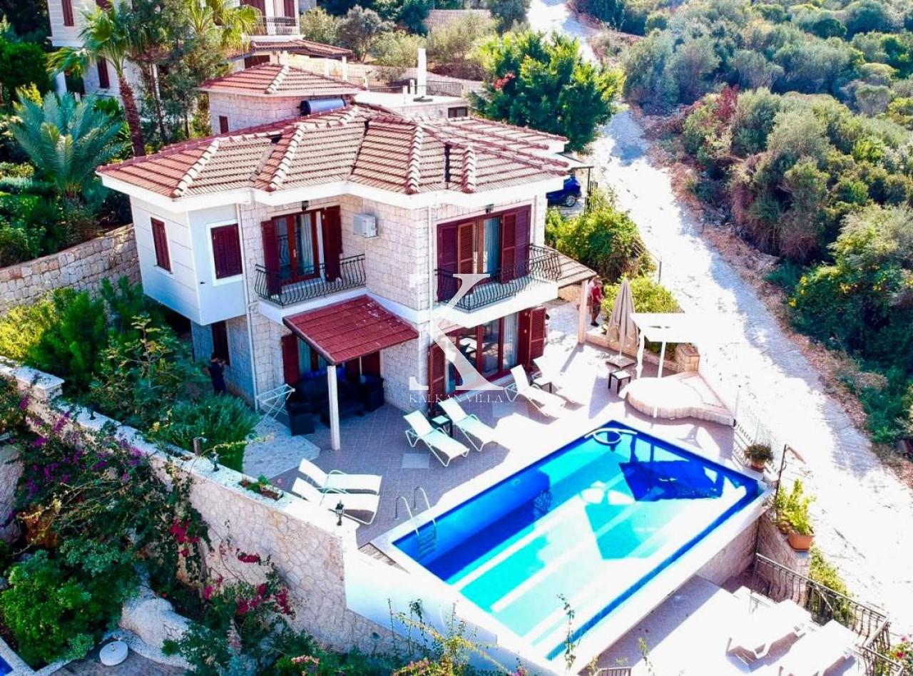 Villa Soveda