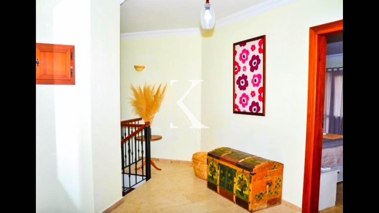 Villa Selim