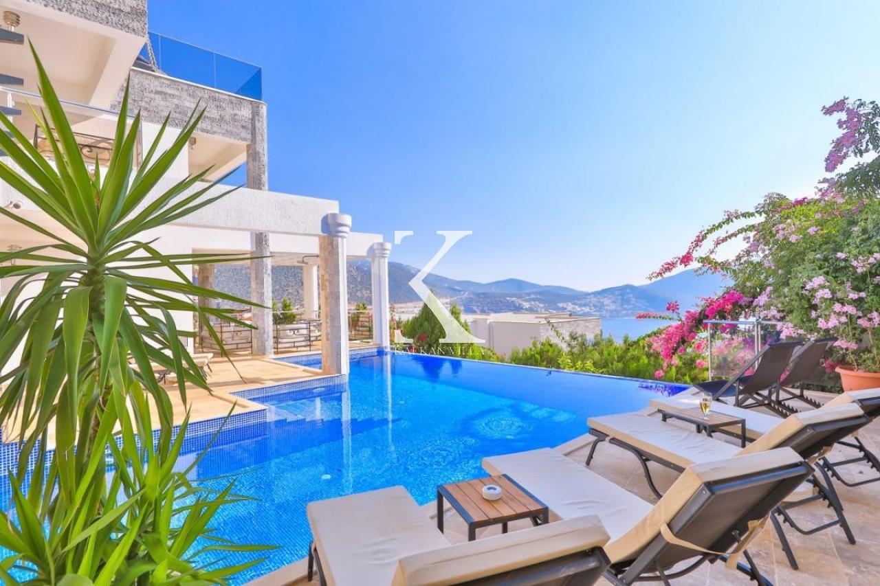 Villa Gaia