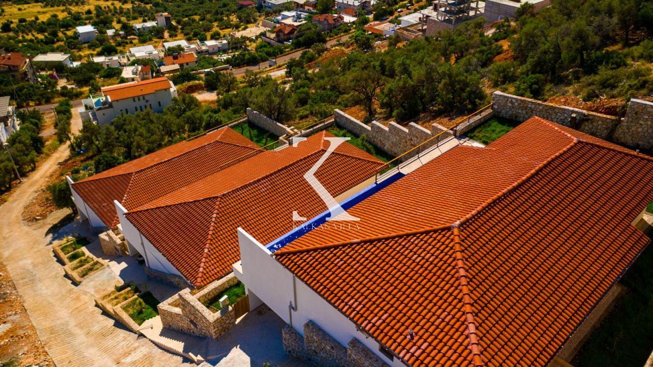 Villa Trona