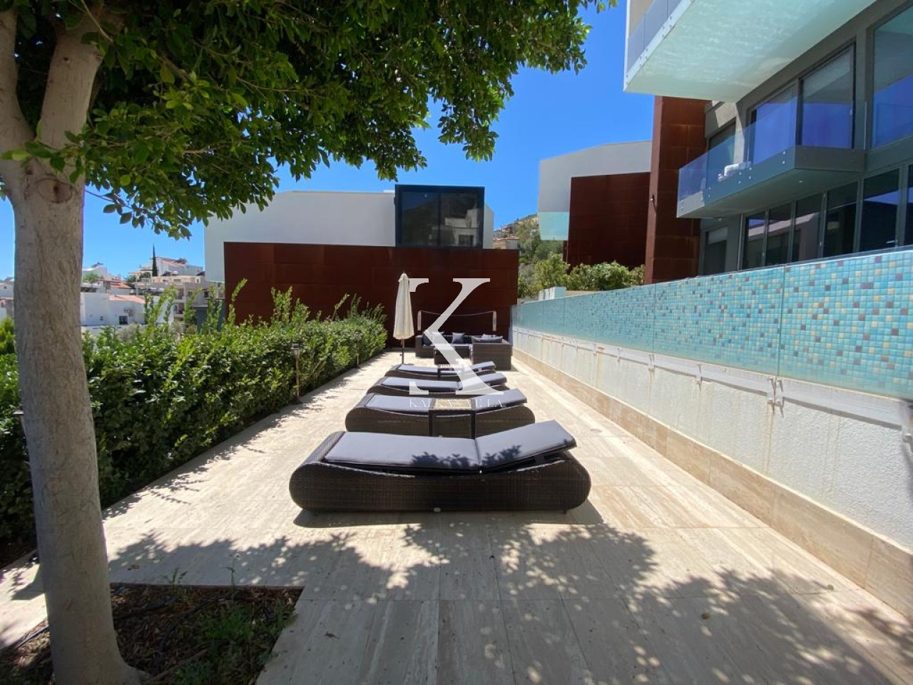 Villa Altes 4