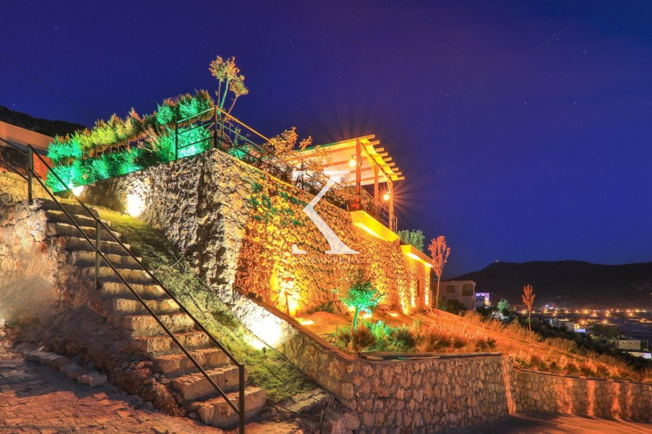 Villa Duru