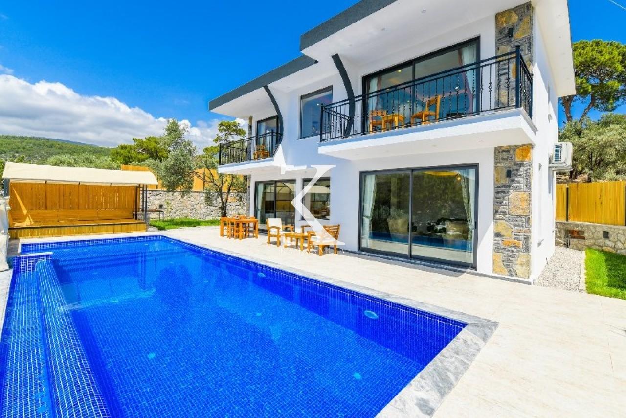 Villa Risus