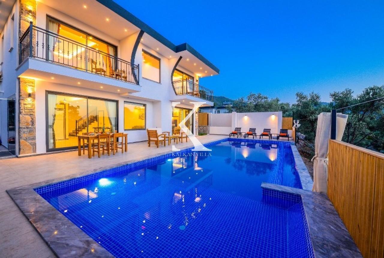 Villa Risus Duo