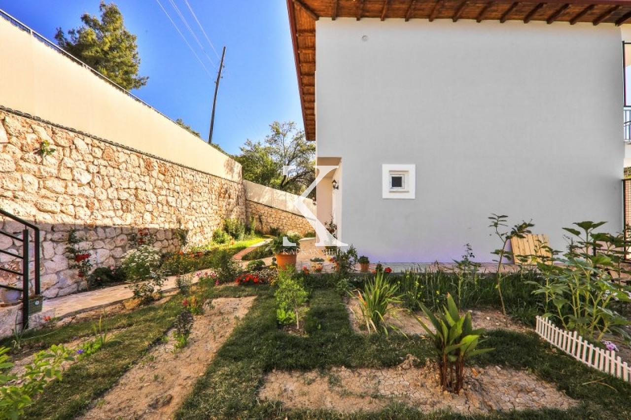 Villa Anemon Kaş