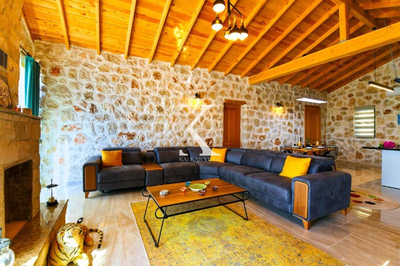 Villa Orenda