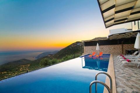 Villa İzo