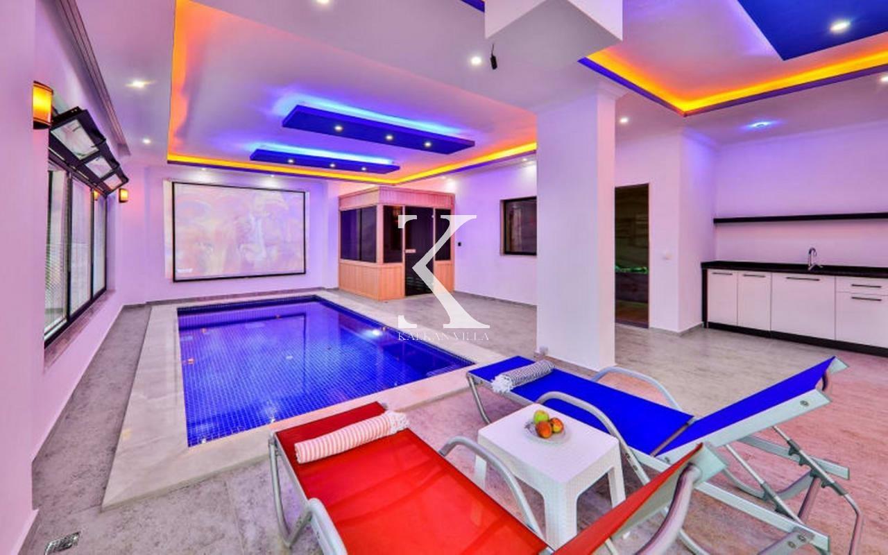 Villa Aşiyan