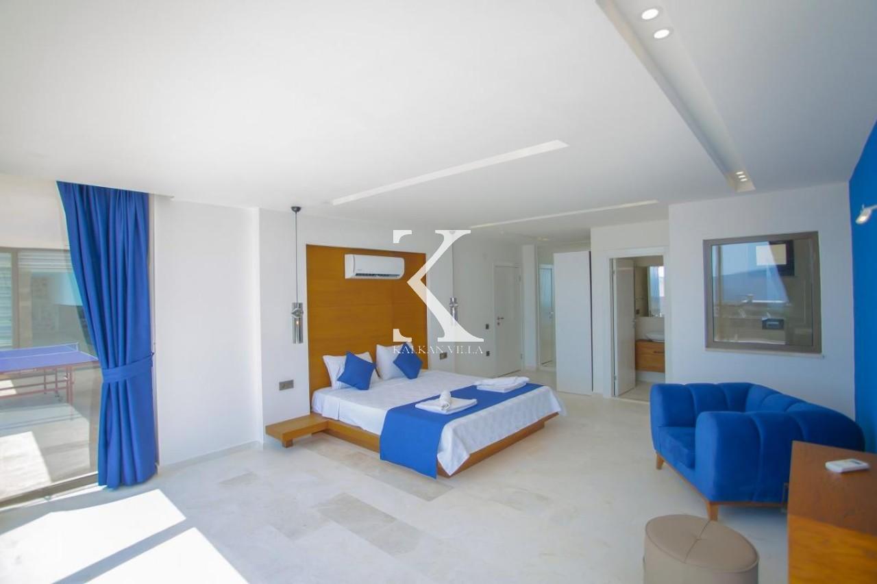 Villa Smith