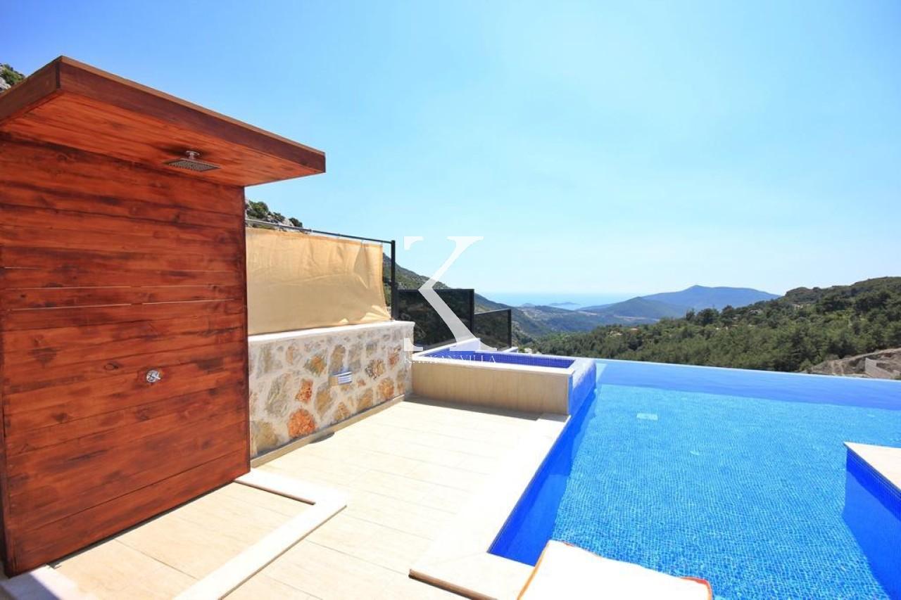 Villa Falez