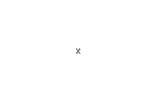 Villa Dizayn, konservative Flitterwochenvilla mit einem Schlafzim