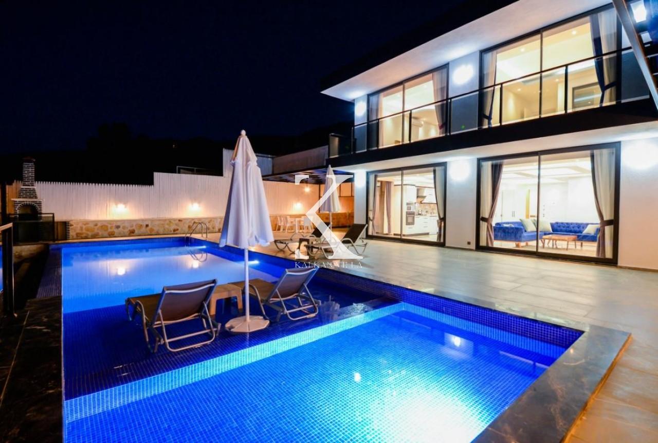 Villa Matha
