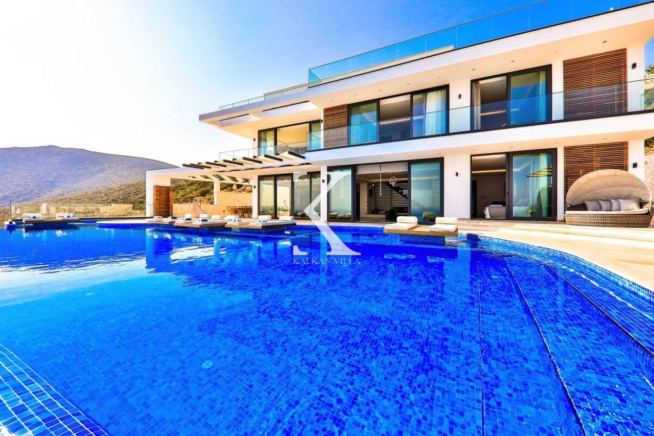 Villa Beverley Hills