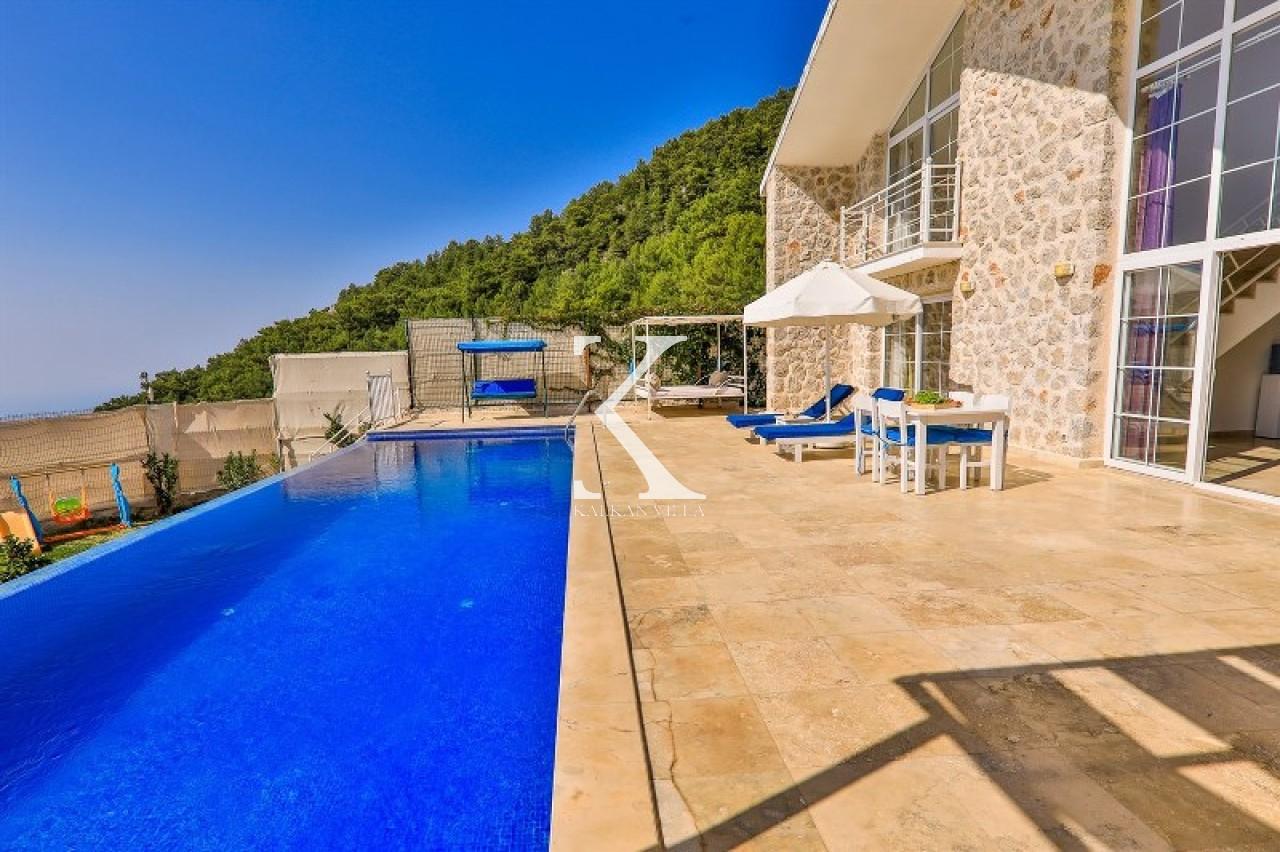Villa Hera 3