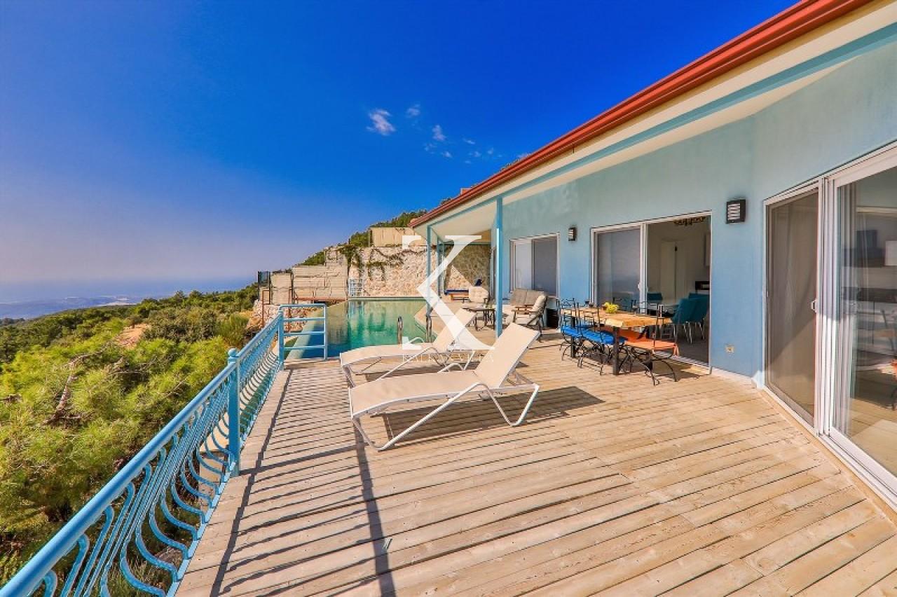 Villa Hera 4