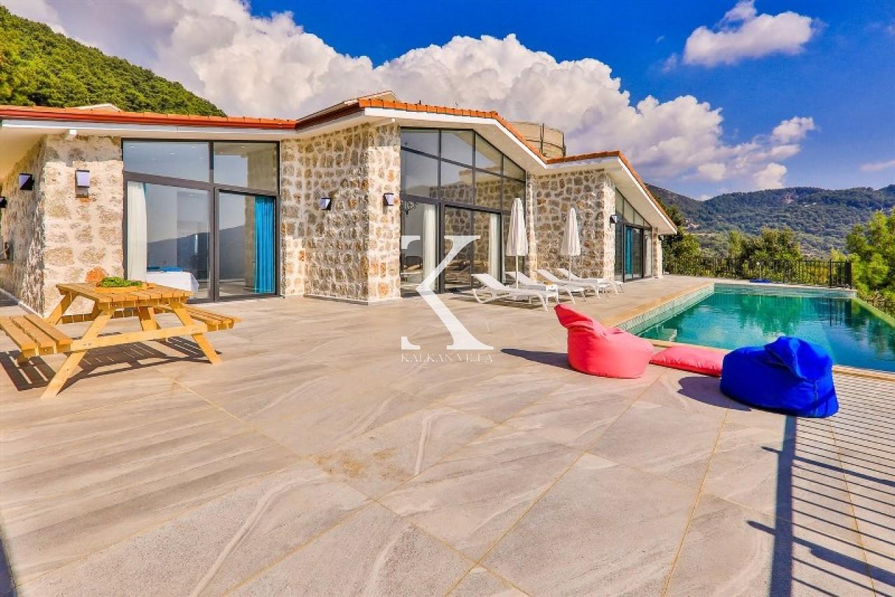 Villa Hera 5