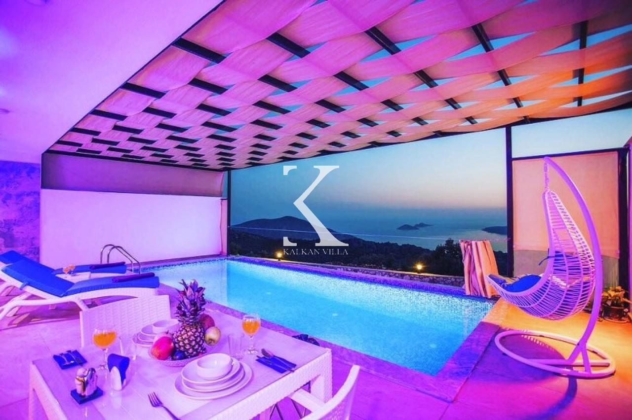 Villa İklim