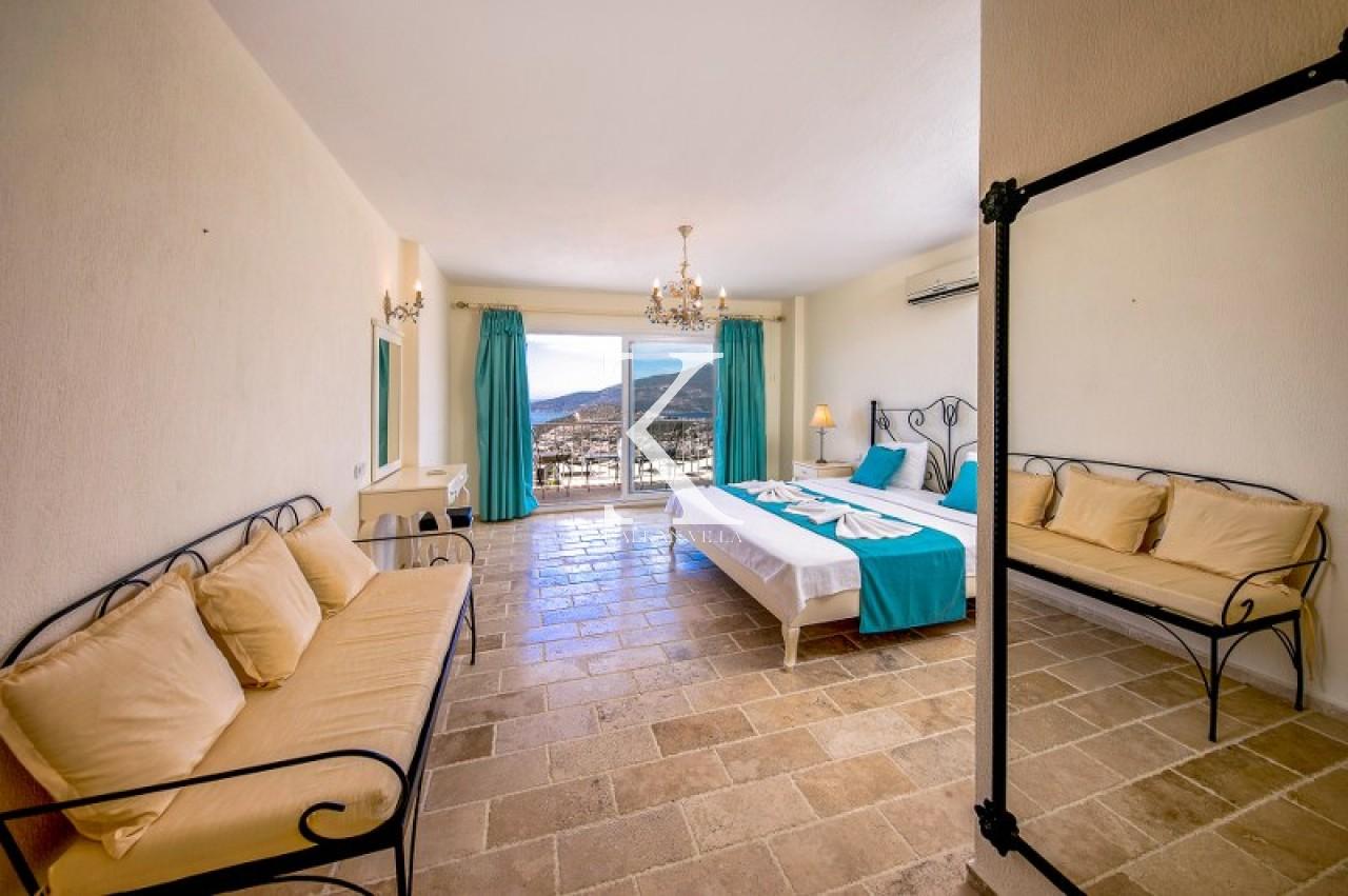 Villa Sicilya