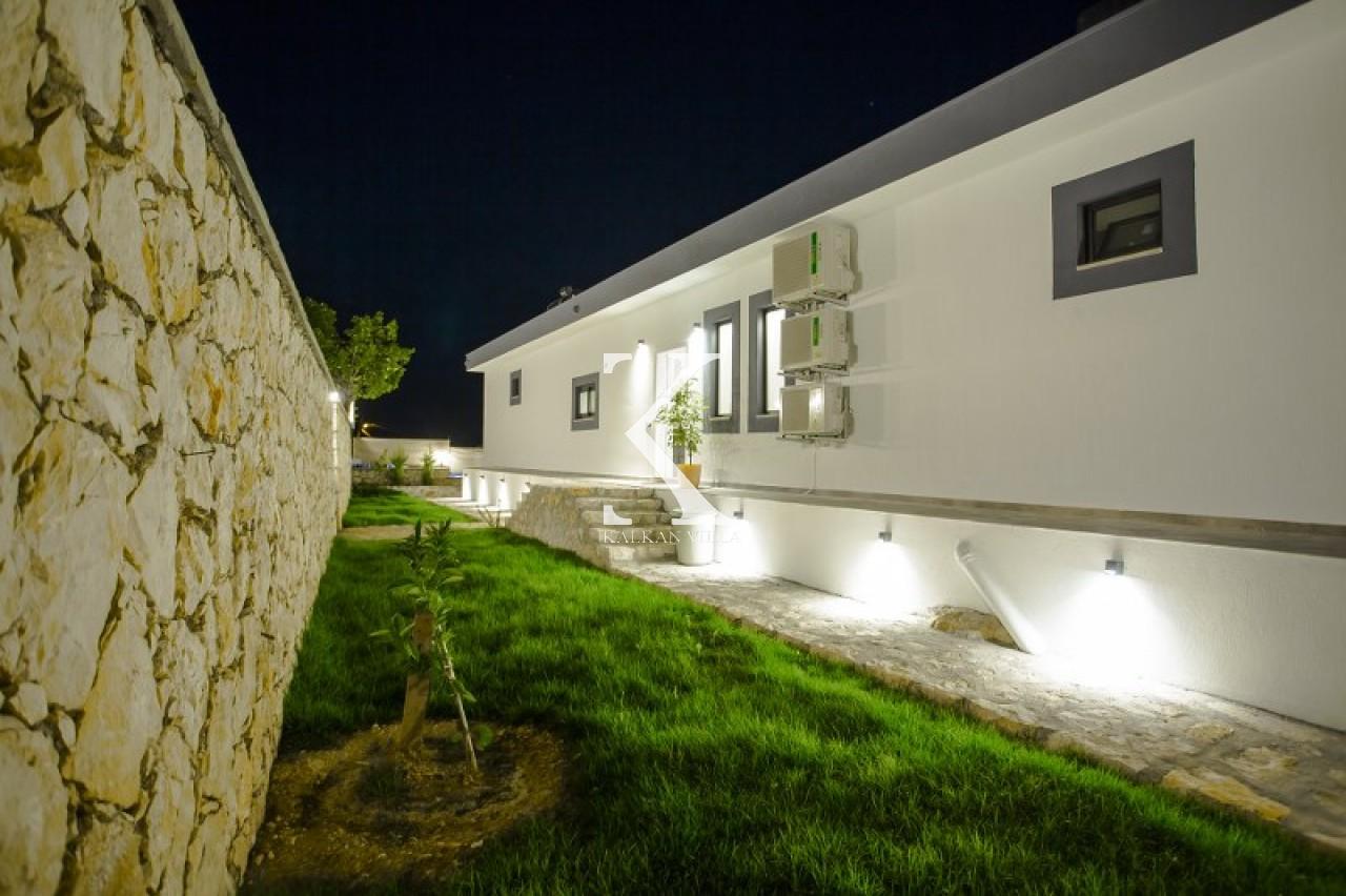 Villa Sanem