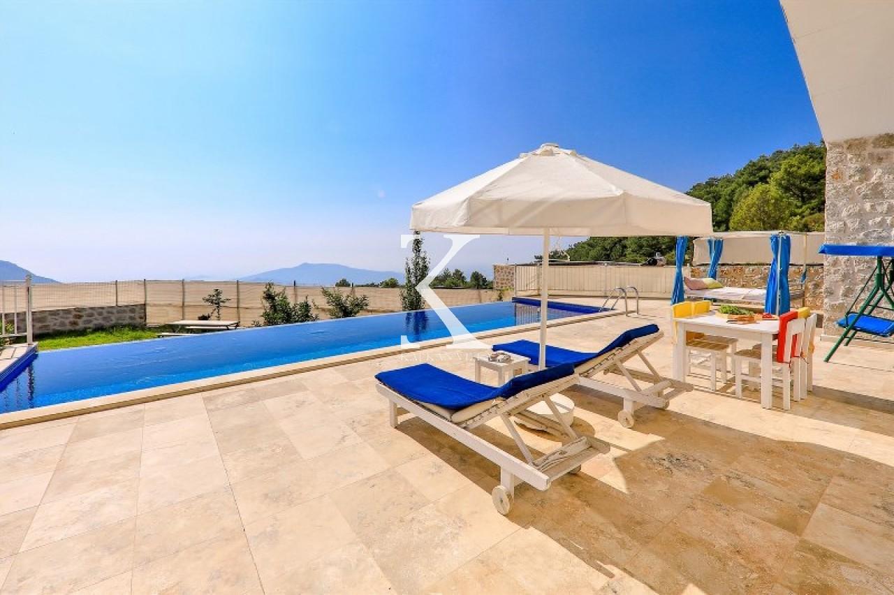 Villa Hera 1