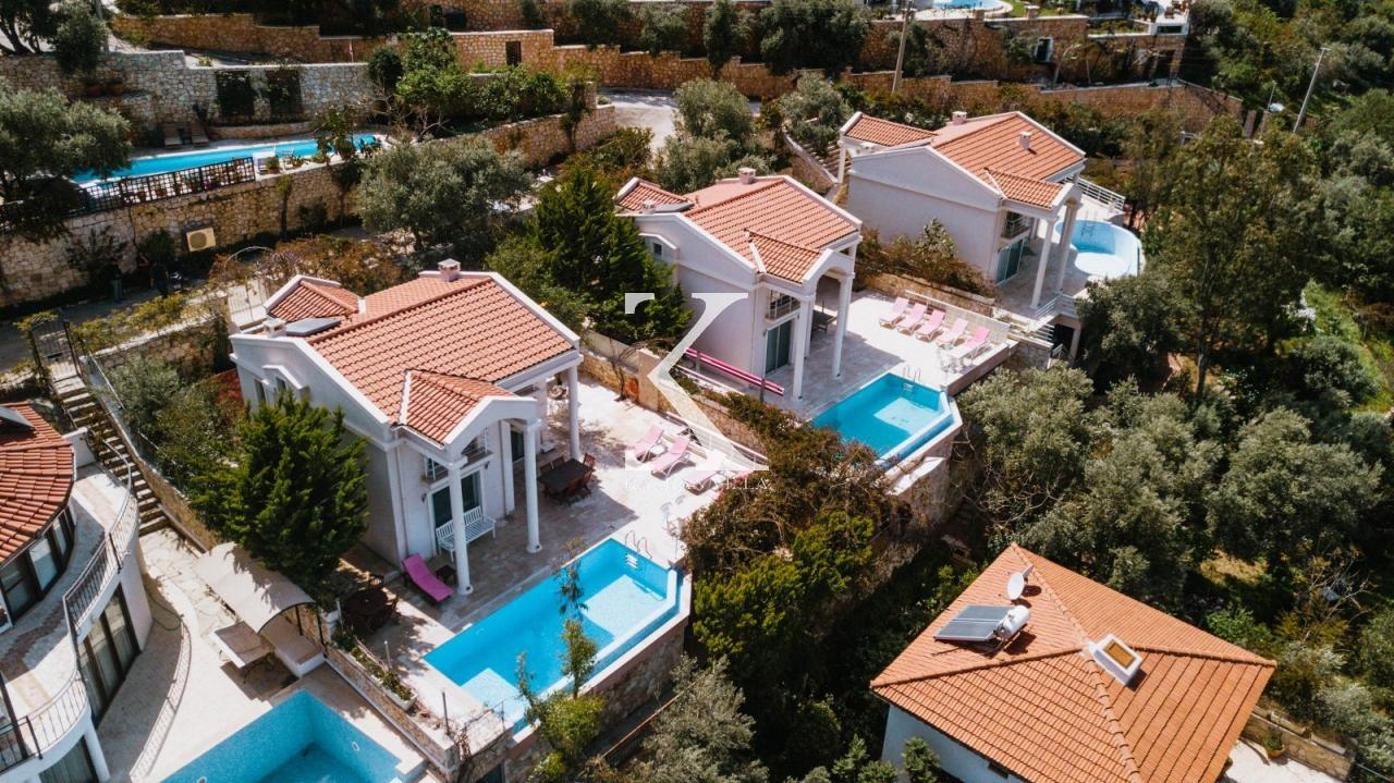Villa Ayva