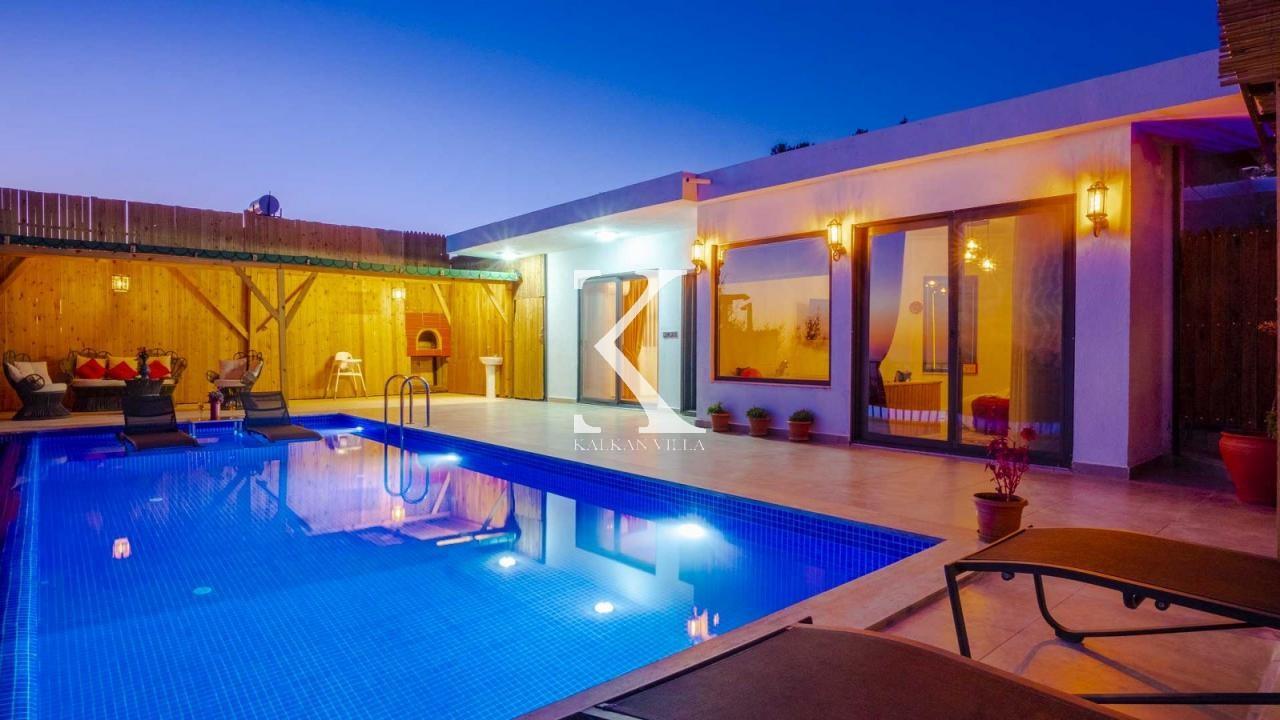 Villa Fener