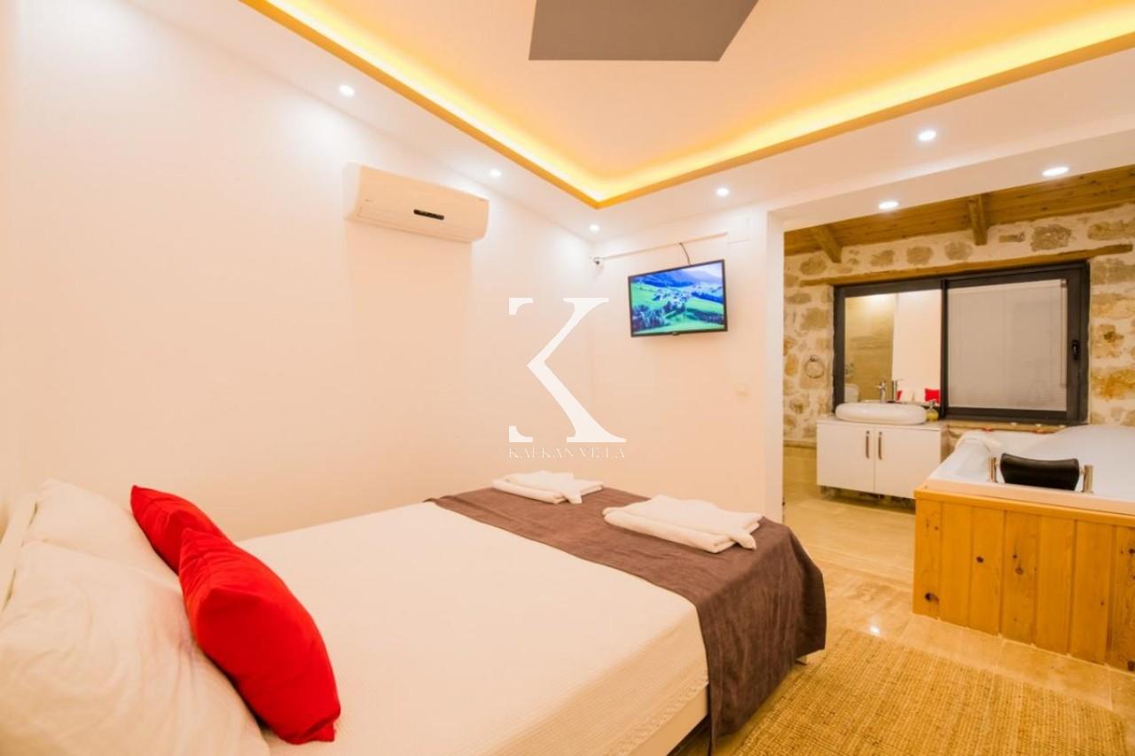 Villa Kutay