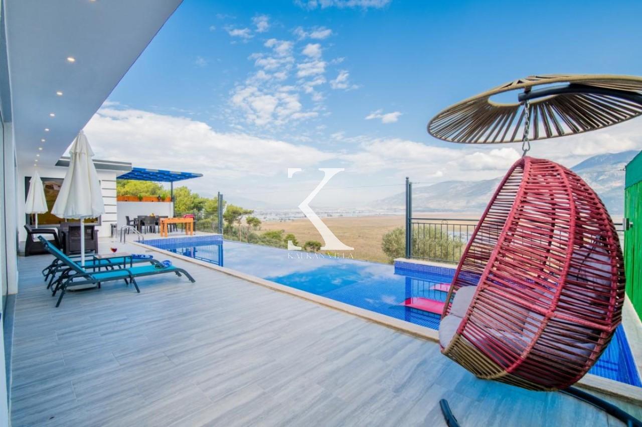 Villa Love