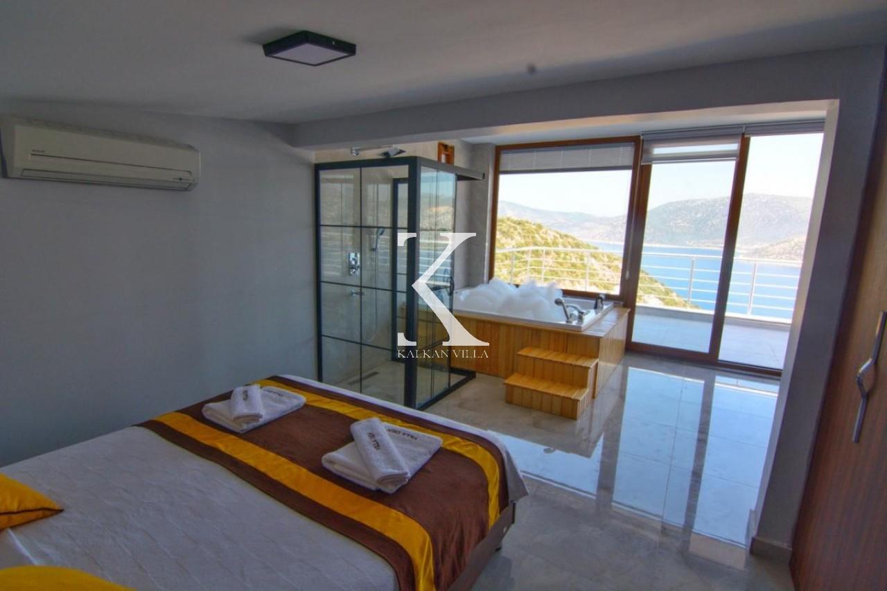 Villa Esen