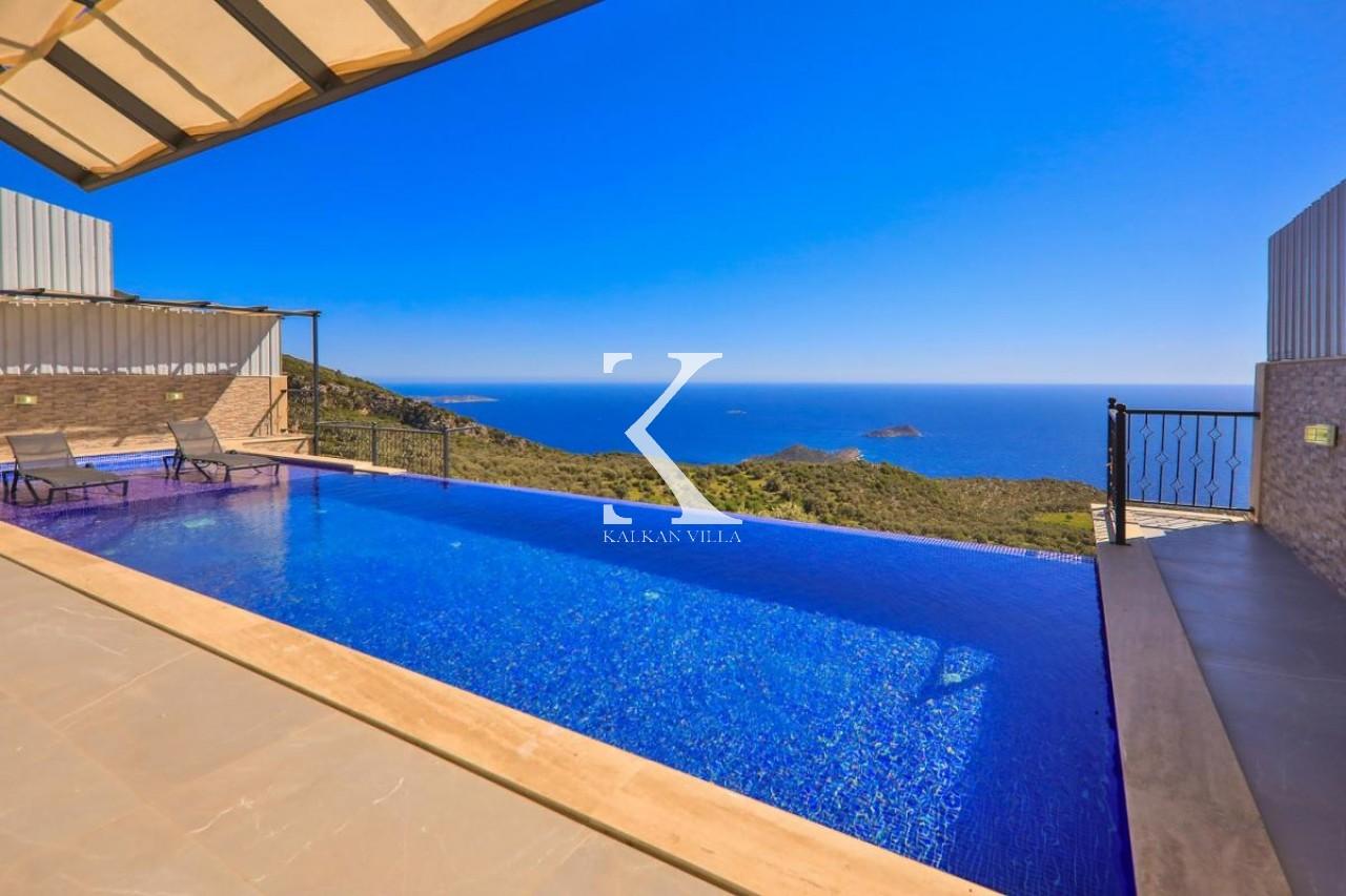 Villa Kiwi
