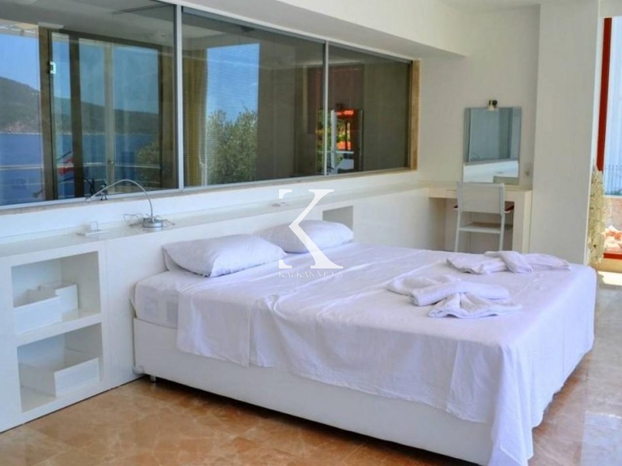 Villa White Dream