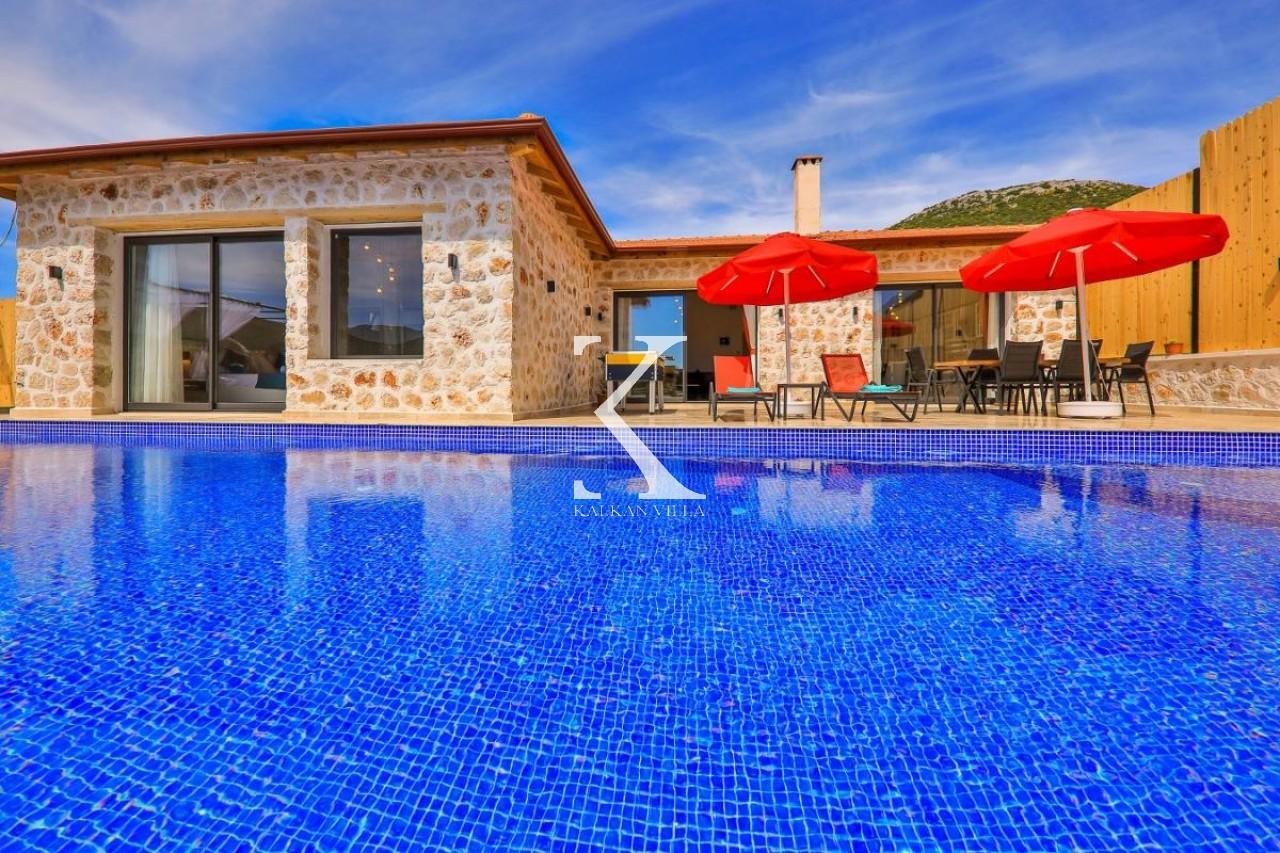 Villa Shifa