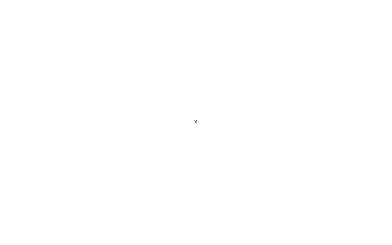 Villa Ateşim