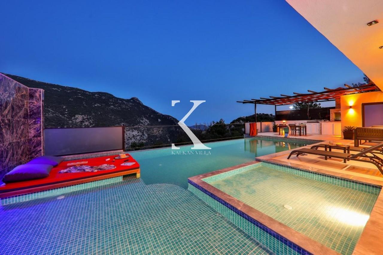 Villa Dera