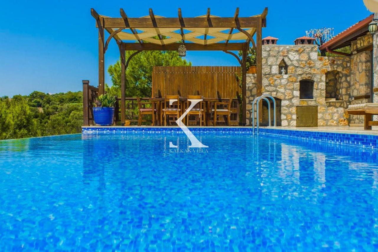 Villa Talya
