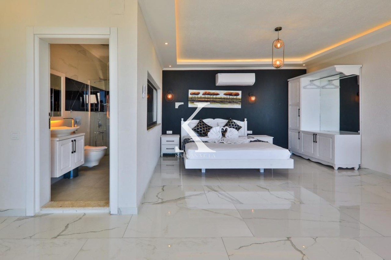Villa Londra