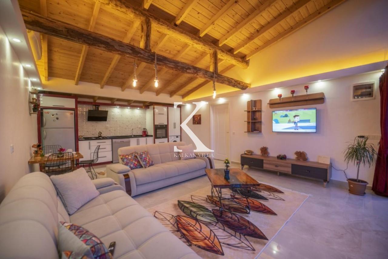 Villa Em-Cey
