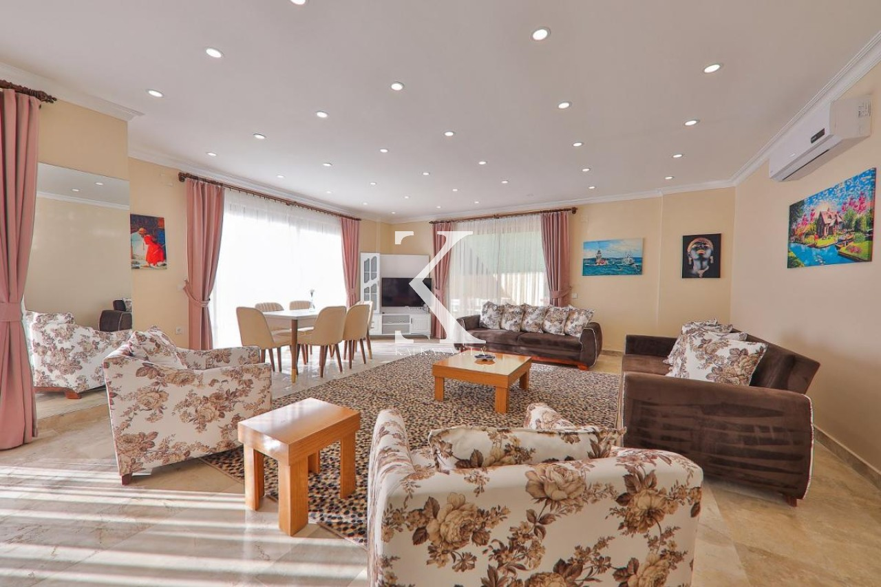 Villa Ihlamur