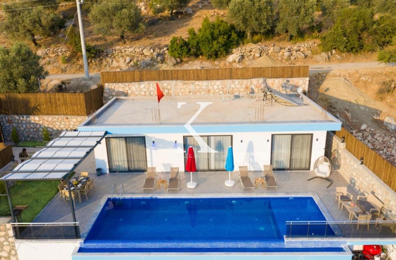 Villa Gözde