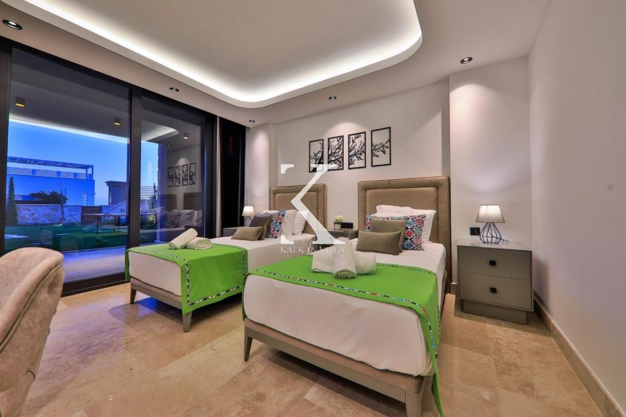 Villa Dream Kalamar