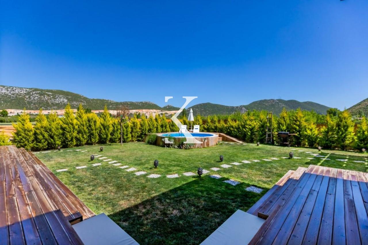 Villa Devr