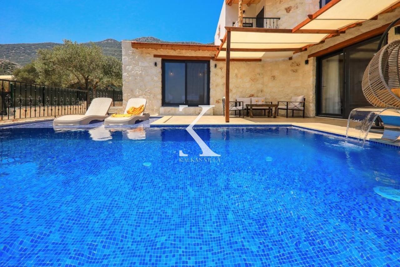 Villa Habesa