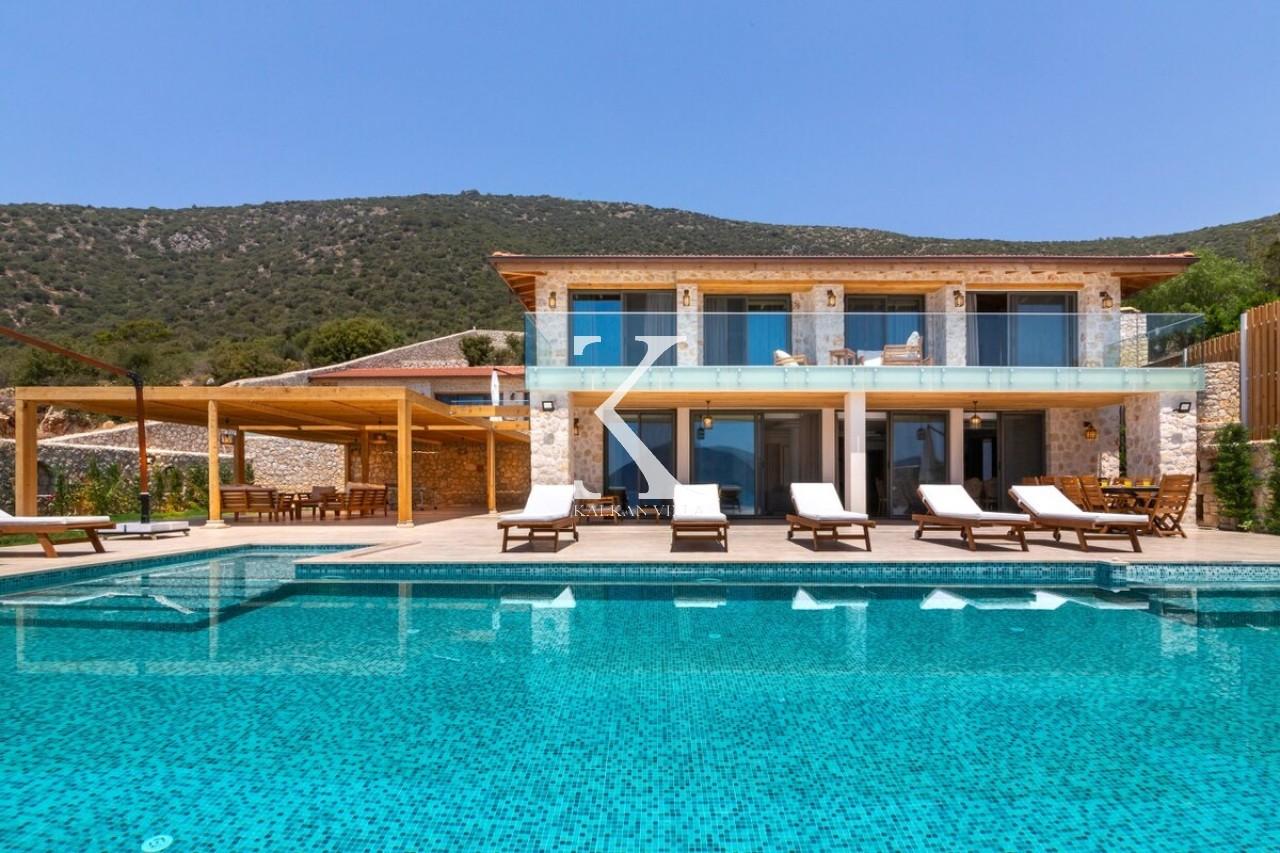 Villa Lagore
