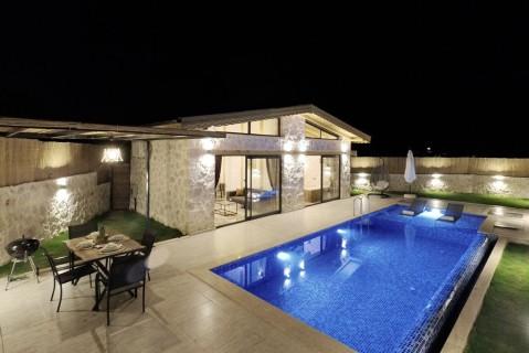 Villa Zeyla