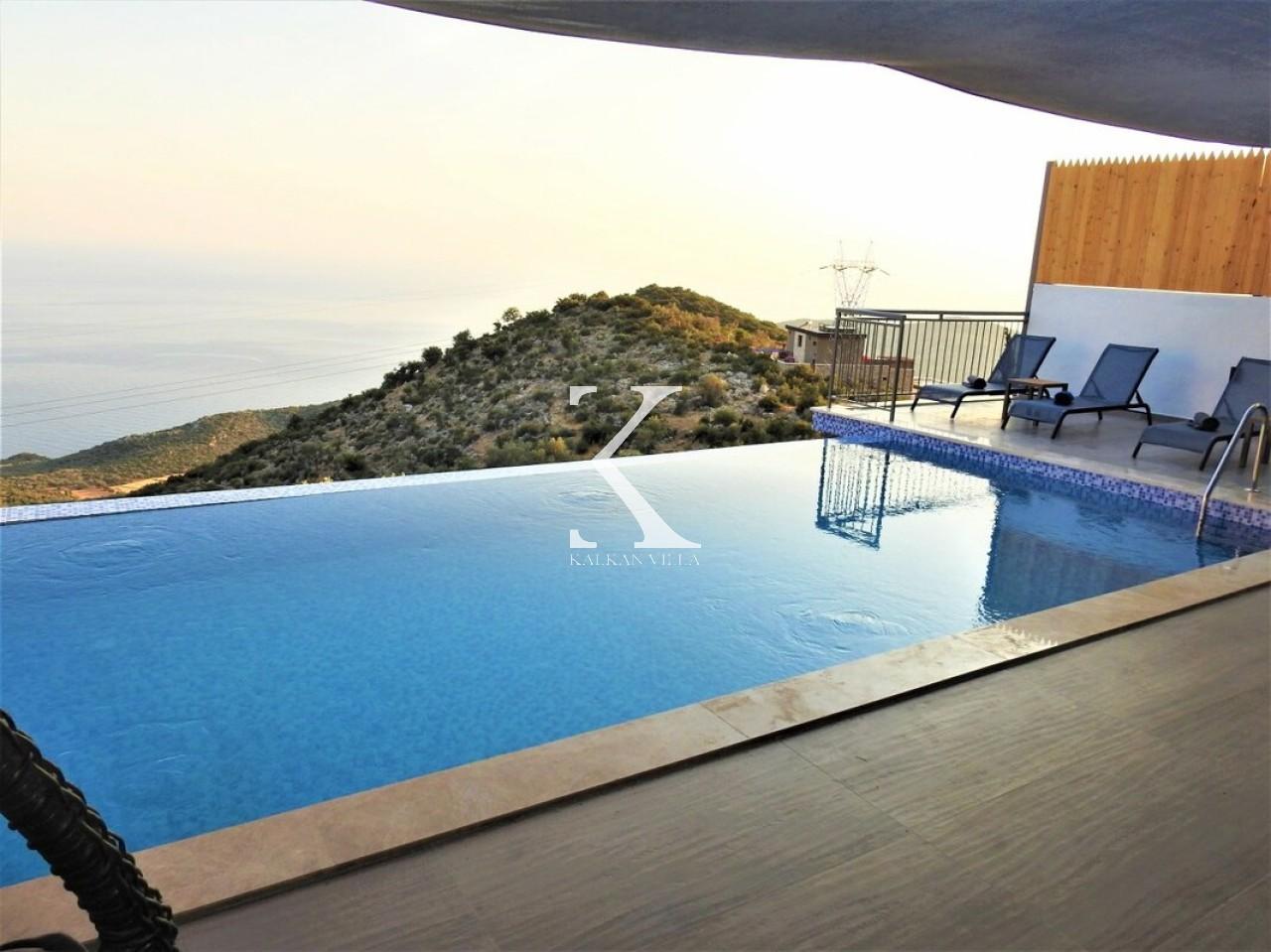 Villa Elif Sare