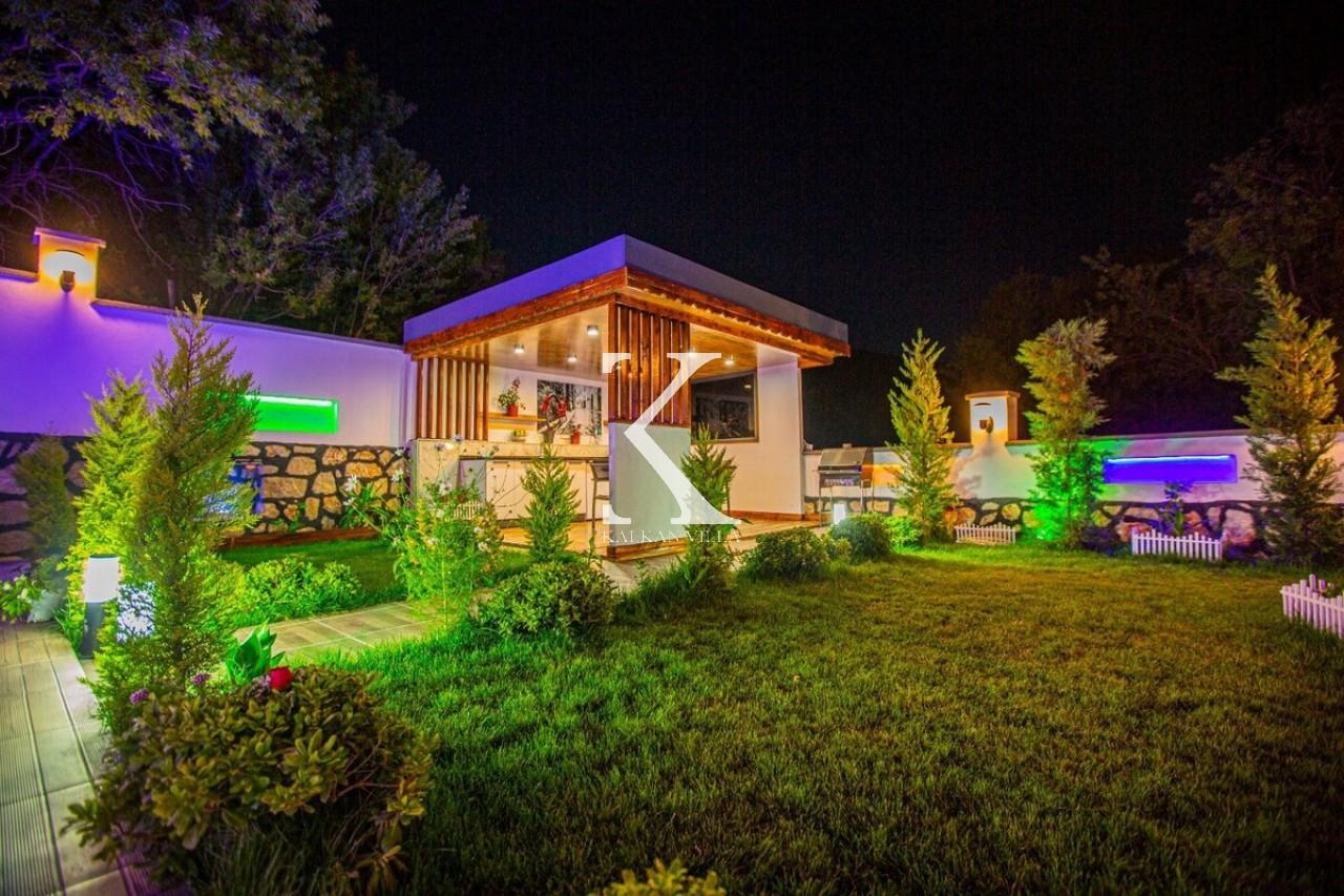 Villa Desen