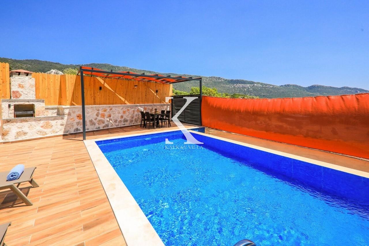 Villa Asena