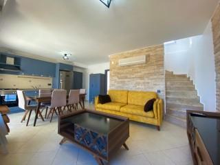 La Apartments, Sea View Flat for Rent | Kalkan Villa