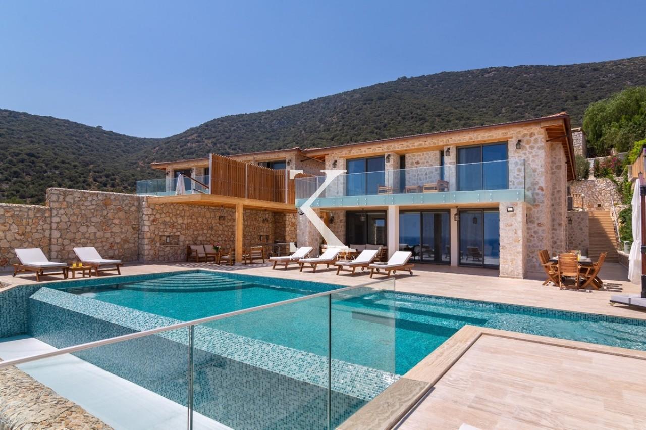 Villa Loreenna