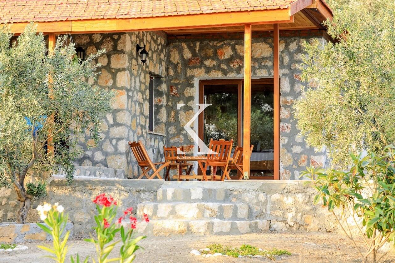 Villa Adonis Duo